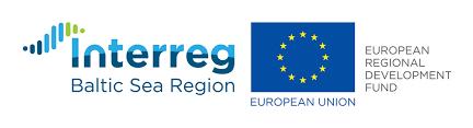 Program Interreg Regionu Morza Bałtyckiego